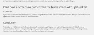 Screen_locking_in_Xubuntu_14.04_«_Xubuntu_-_2014-11-20_10.58.22